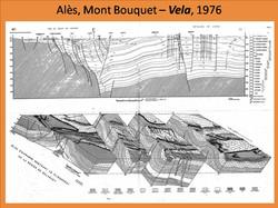 Diapositive111
