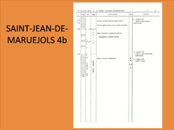 Diapositive308