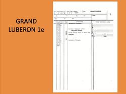 Diapositive154