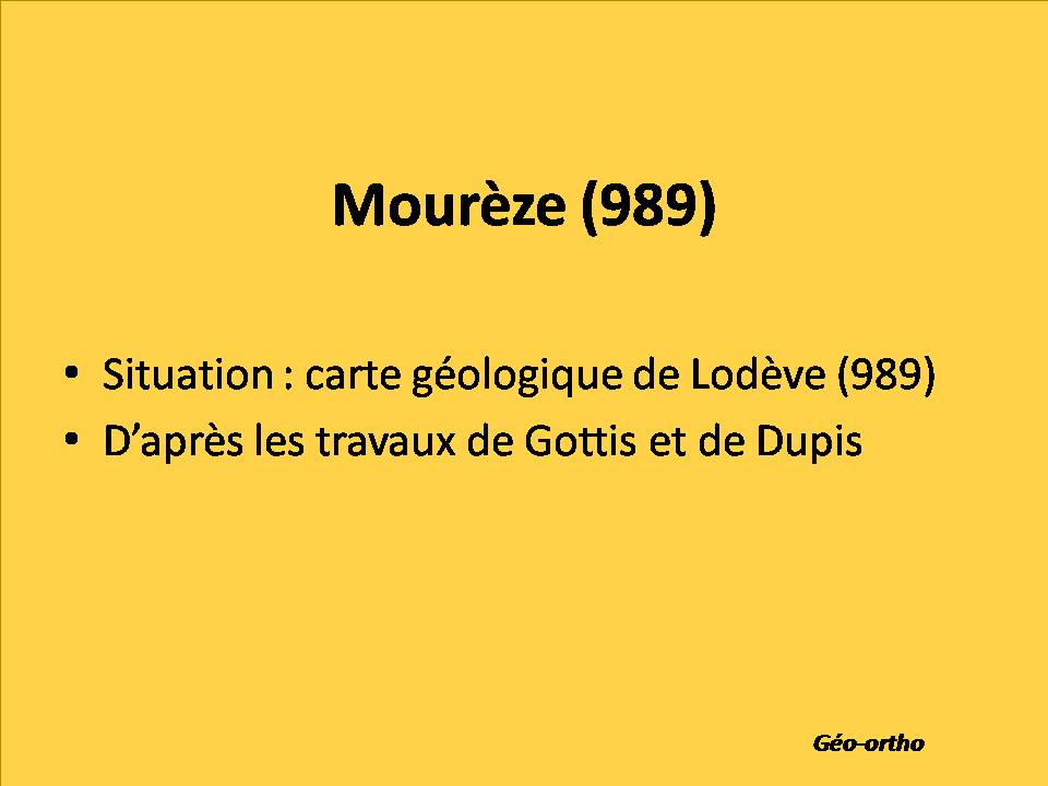 Diapositive227