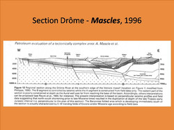Diapositive117