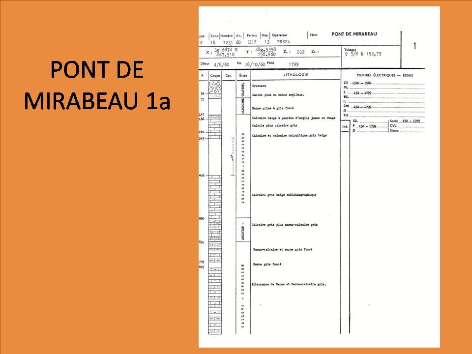 Diapositive273