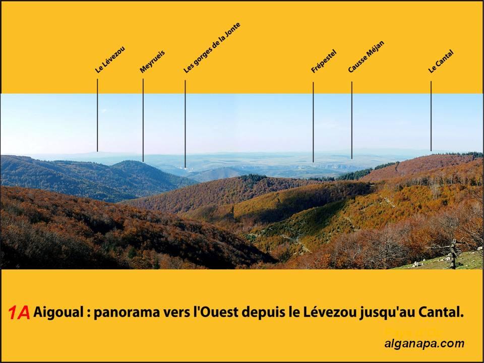 Diapositive019