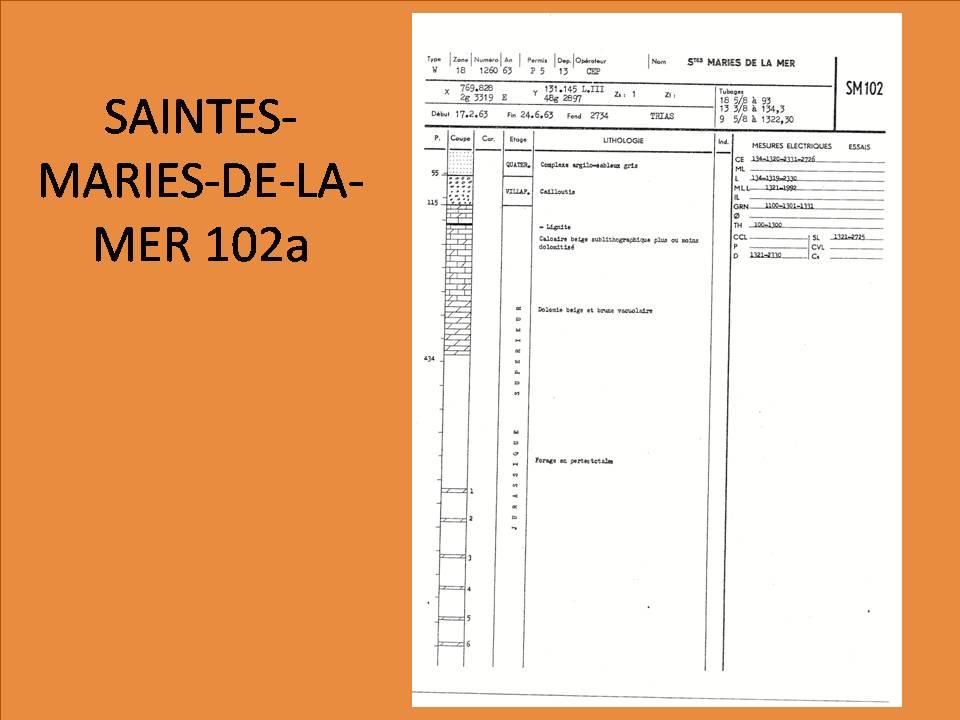Diapositive330
