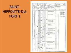 Diapositive302