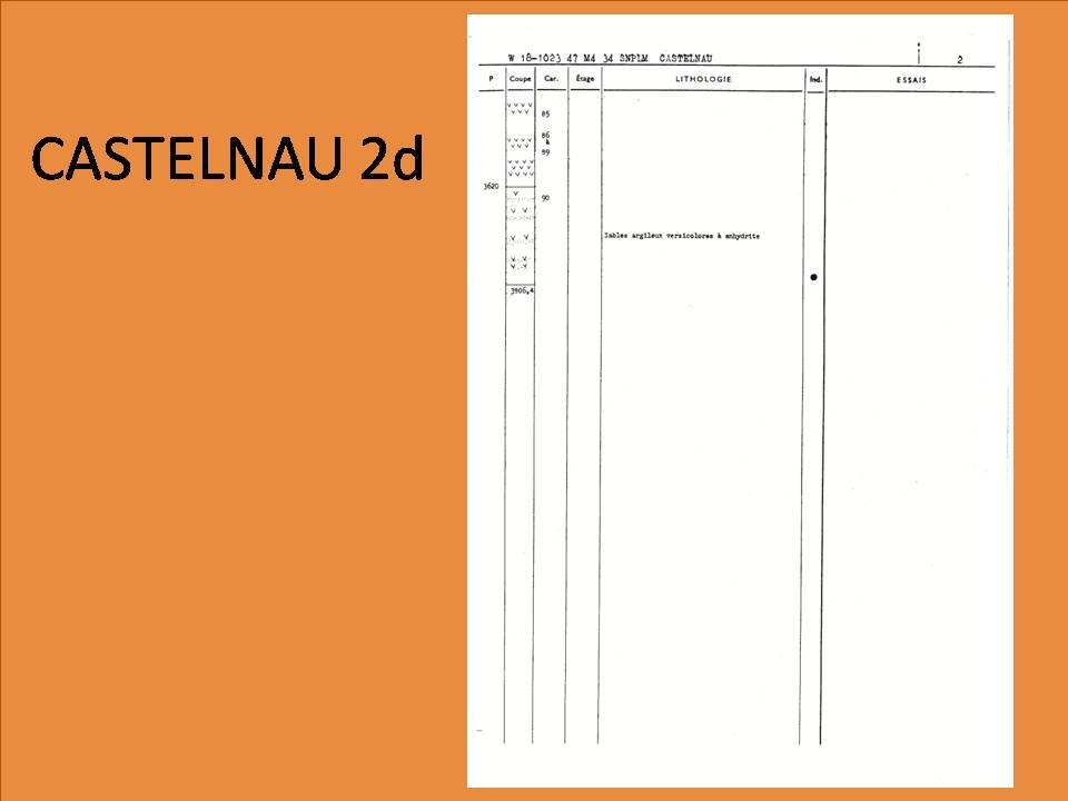 Diapositive088