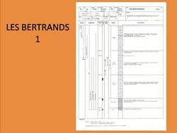 Diapositive187