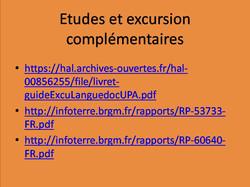 Diapositive018
