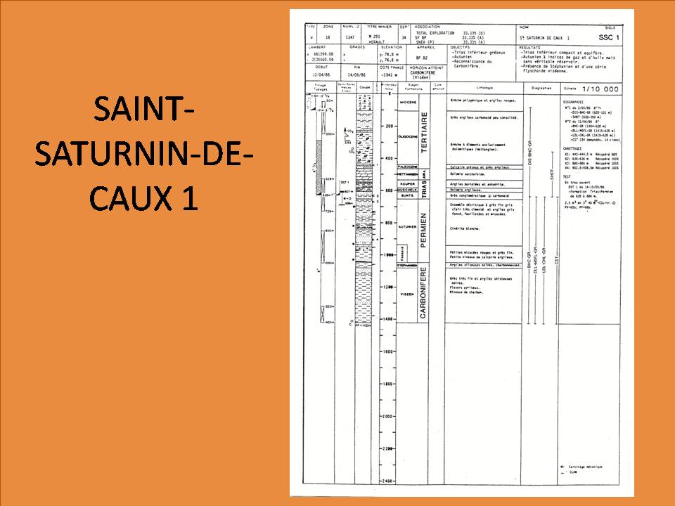 Diapositive322