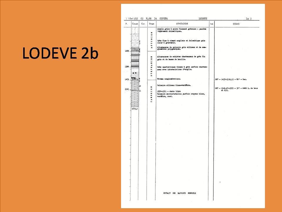 Diapositive194