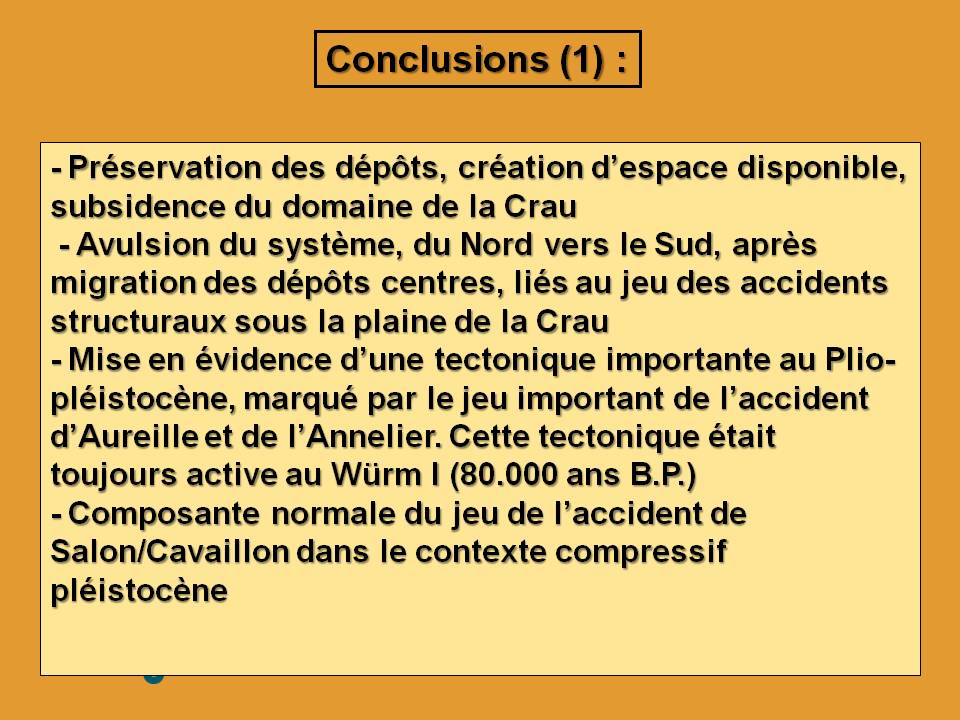 Diapositive097