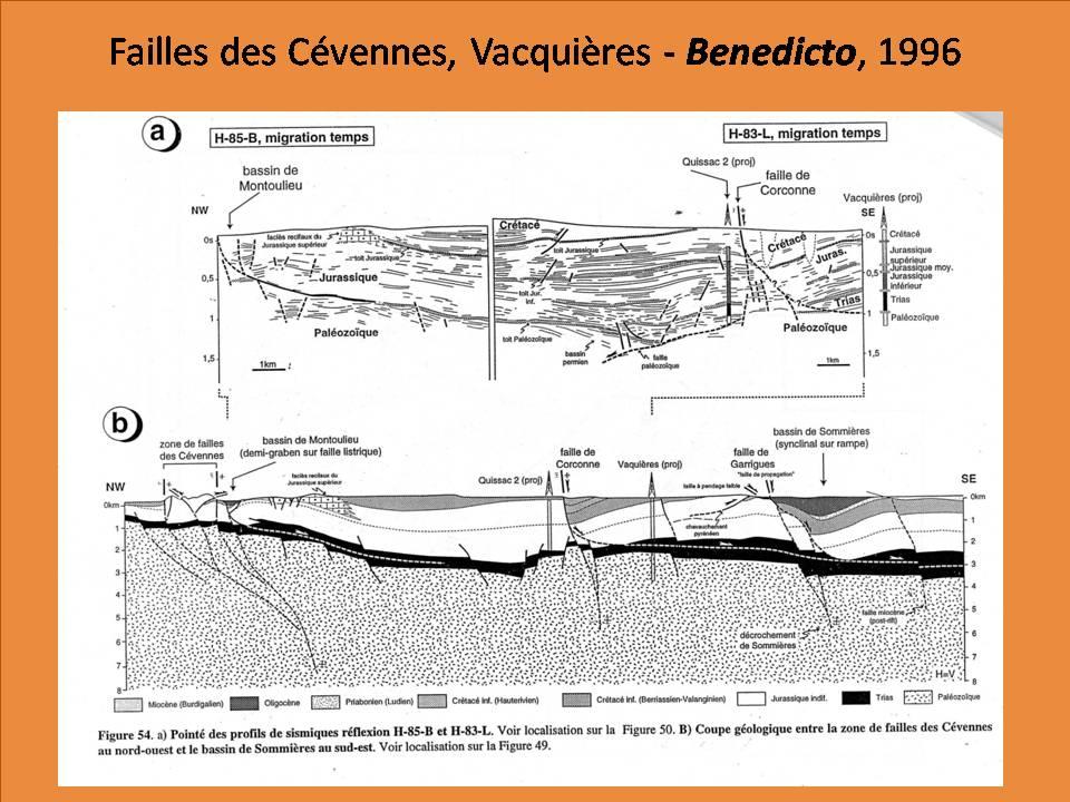 Diapositive099