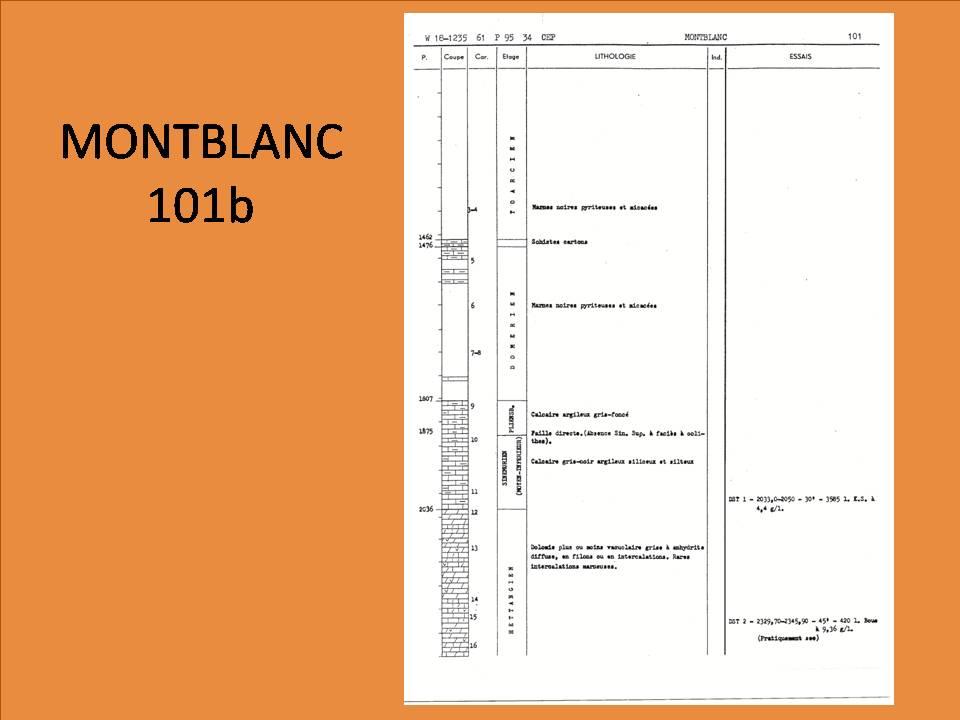 Diapositive237