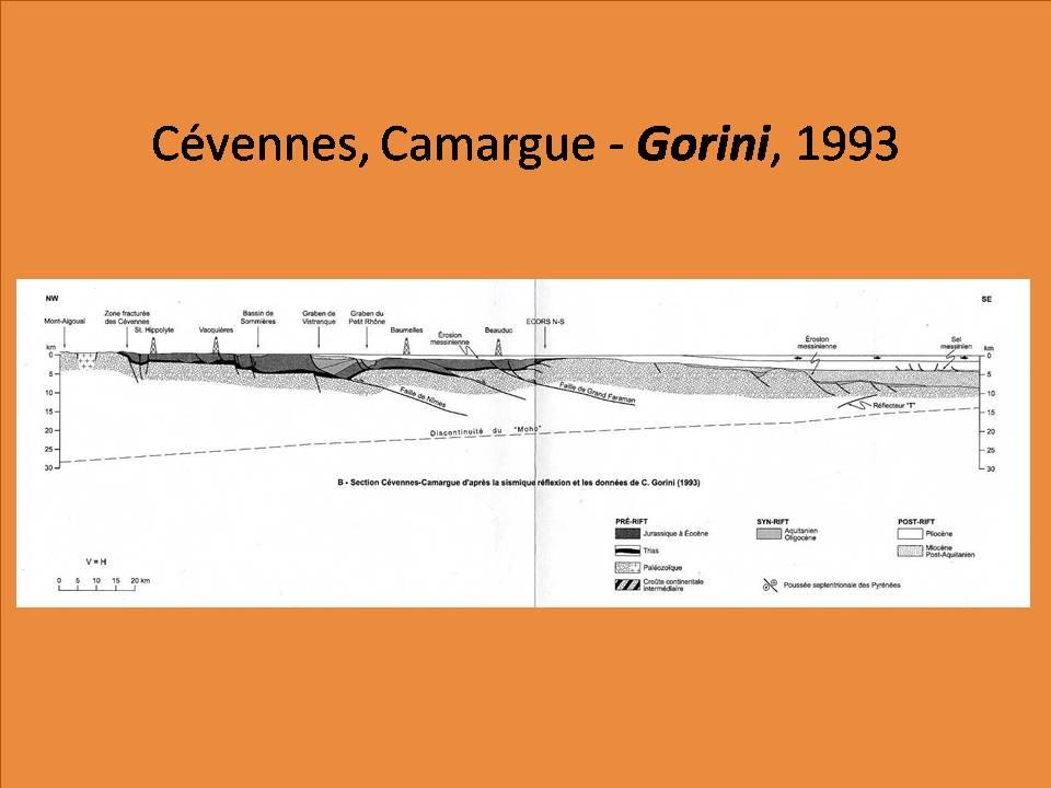 Diapositive074