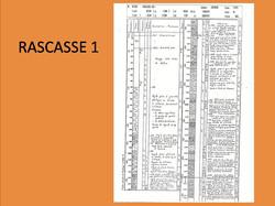 Diapositive286