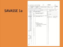 Diapositive335