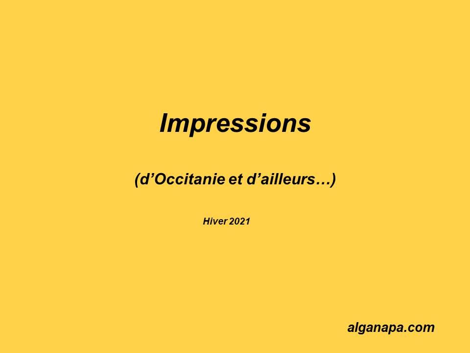 Diapositive001