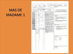 Diapositive218