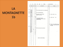 Diapositive177
