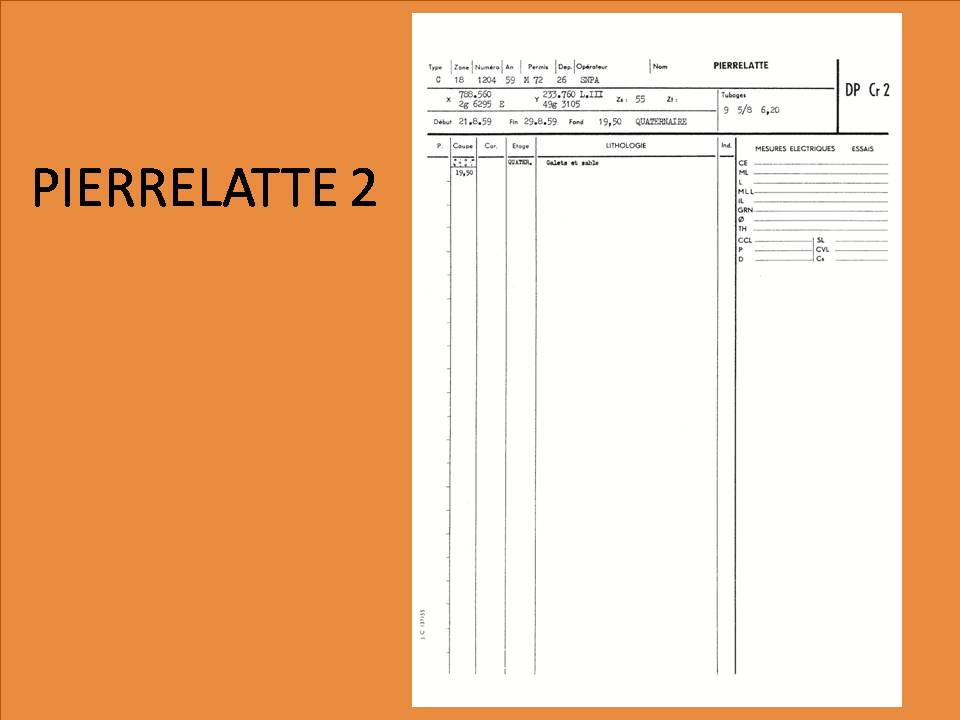 Diapositive272