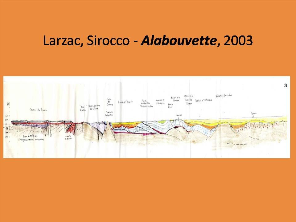 Diapositive078