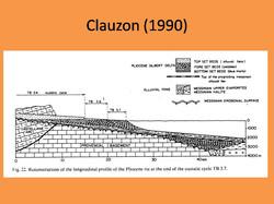 Diapositive63