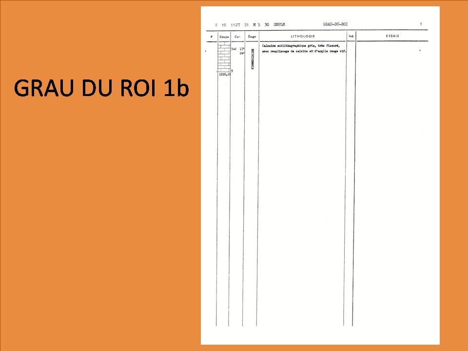 Diapositive156
