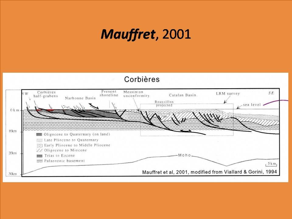 Diapositive015