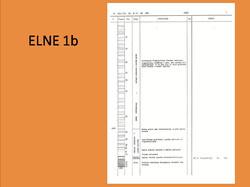 Diapositive126