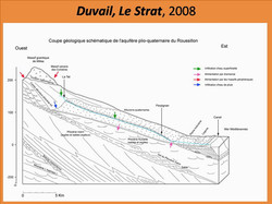 Diapositive009