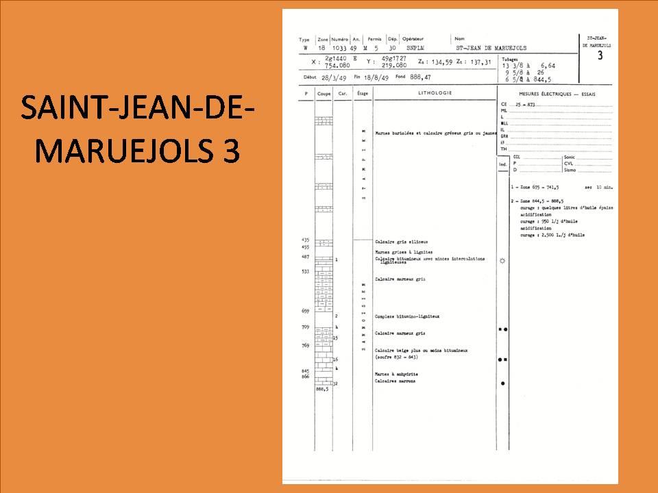 Diapositive306