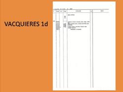 Diapositive353