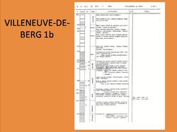 Diapositive374