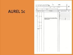Diapositive051