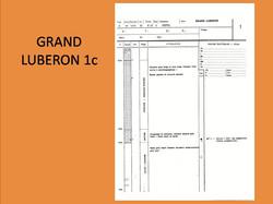 Diapositive152