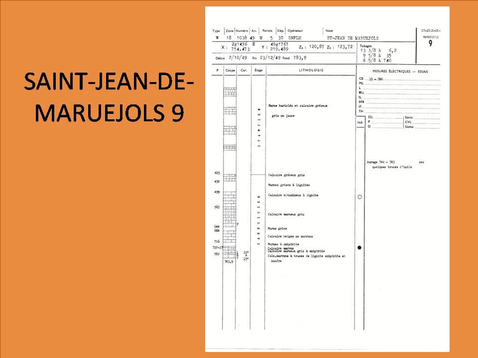 Diapositive312