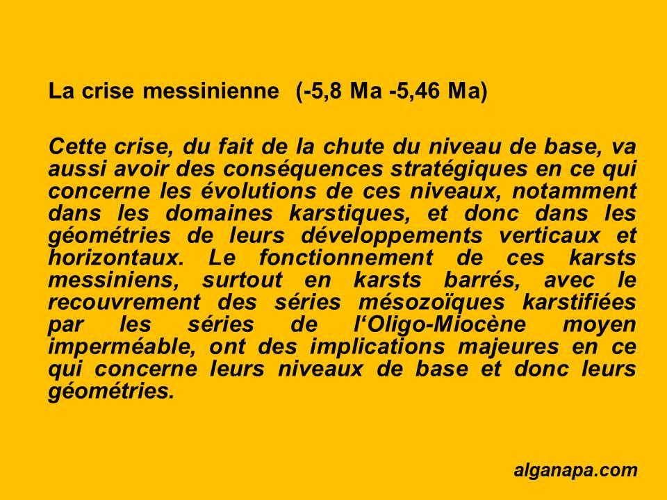 Diapositive092