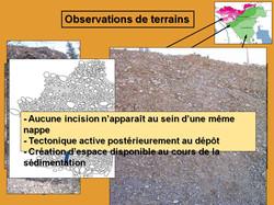 Diapositive084