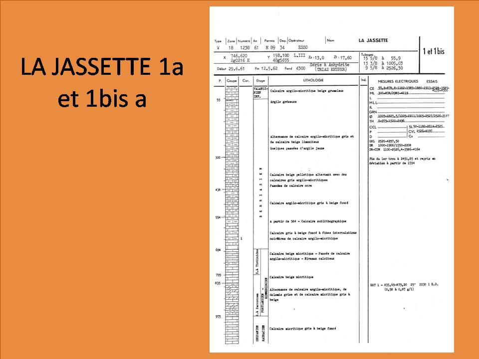 Diapositive172