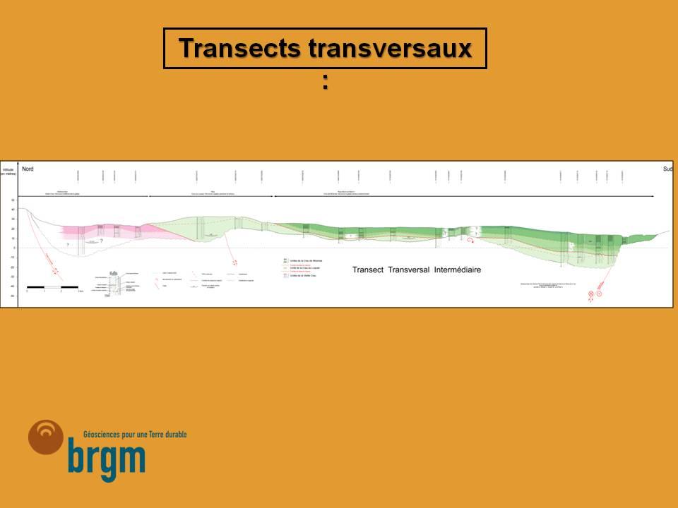 Diapositive102