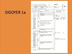 Diapositive342