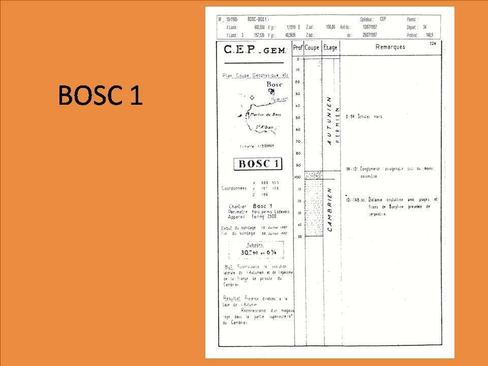 Diapositive068
