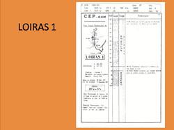 Diapositive196