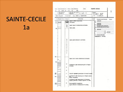 Diapositive326