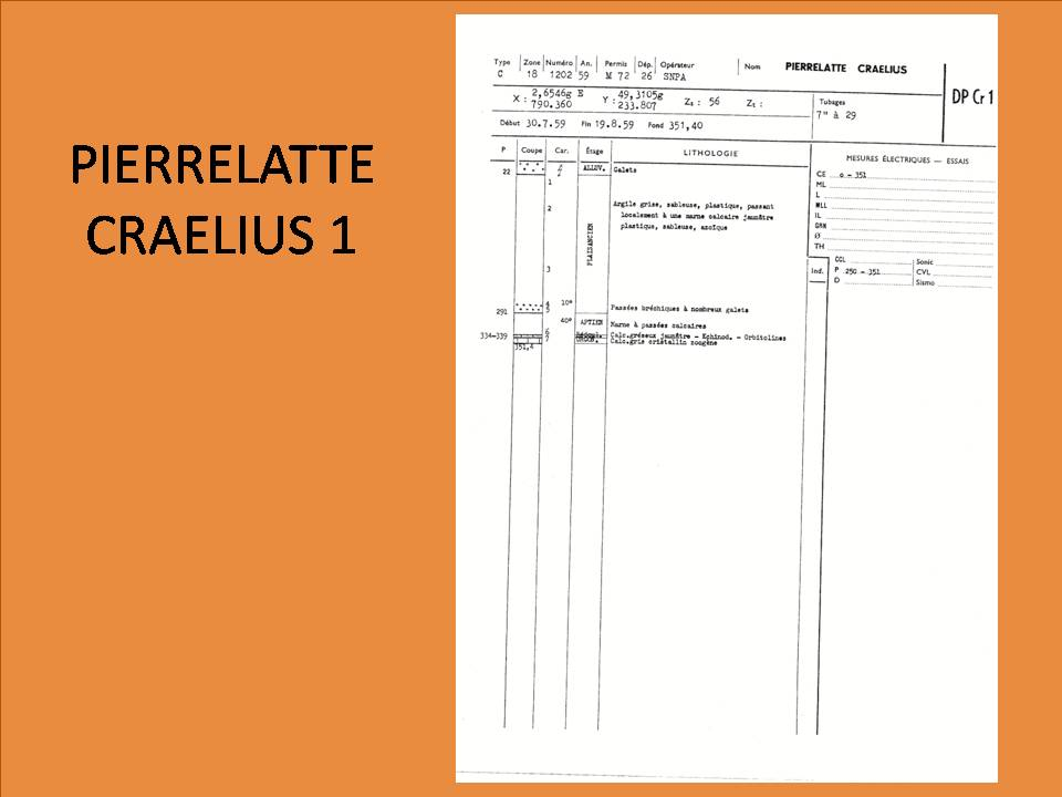 Diapositive271