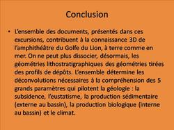 Diapositive124