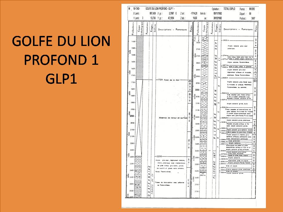 Diapositive148