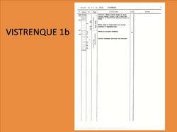 Diapositive383
