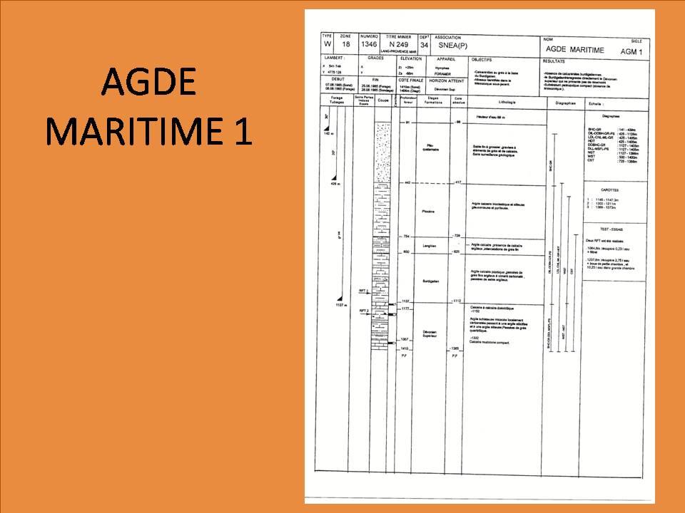 Diapositive041
