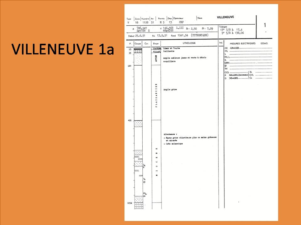 Diapositive376